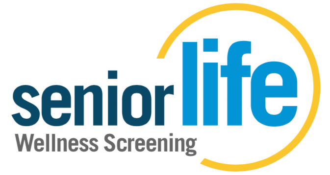 baton rouge general brg is hosting a free senior life wellness screening on saturday sept 15 from 8 11 am at brgs bluebonnet campus